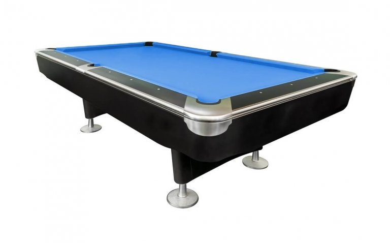 rhino pro pool tables 8ft, 8ft,9ft