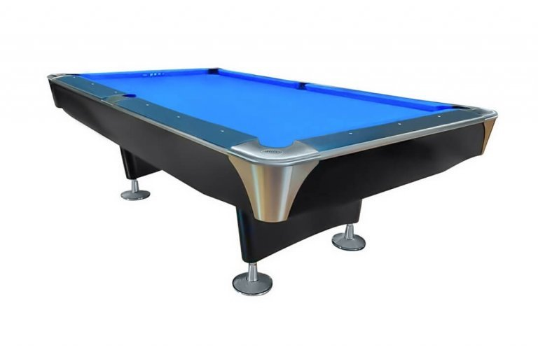 rhino x pool tables